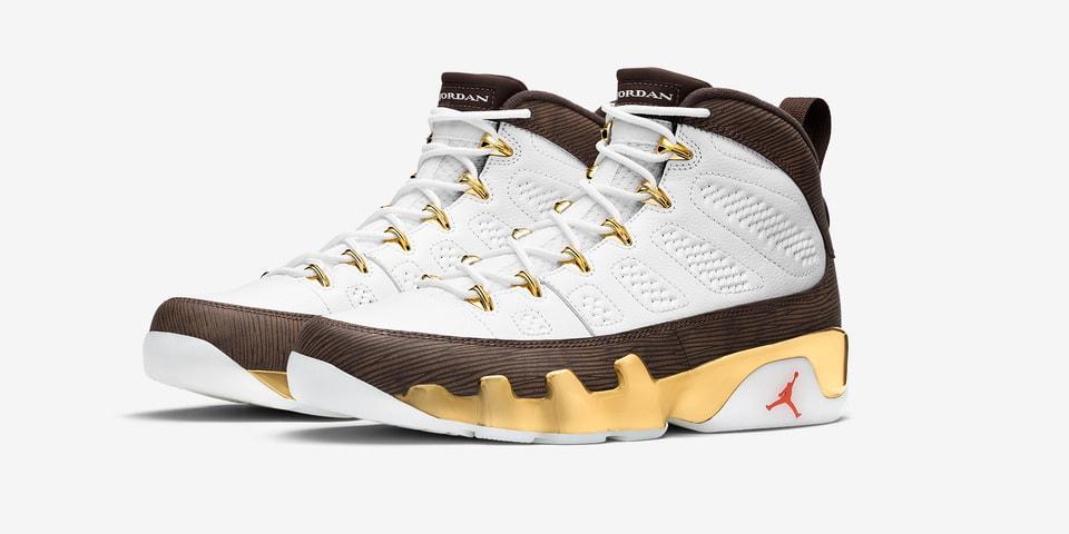 cheap for discount 3c8f6 1ec45 Air Jordan 9