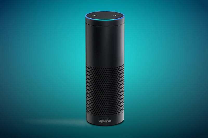 Amazon Alexa Skill Blueprints Custom Questions Answers responses jokes instructions april 2018 debut feature tool record