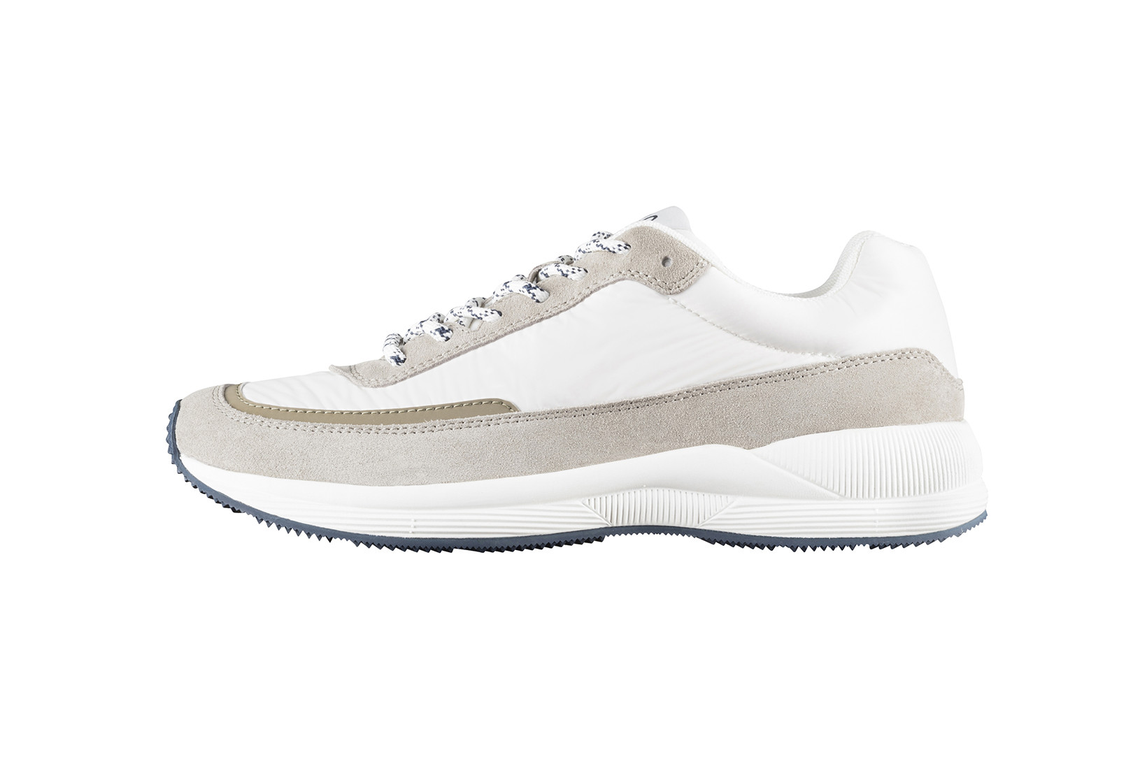 Spring/Summer 2018 Dad Sneakers | HYPEBEAST