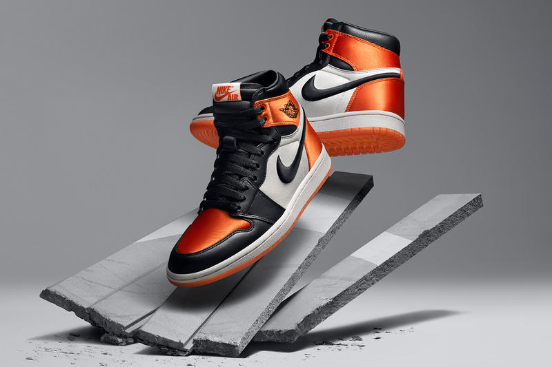 da8adf148f4d50 Best Sneaker Releases  May 2018 Week 1