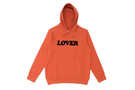 "Bianca Chandôn Revisits Its Popular ""LOVER"" Motif With Latest Release"