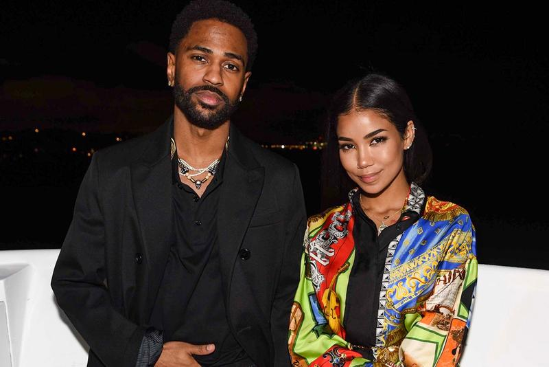 big-sean-jhene-aiko-collaboration-out-of-love-short-film