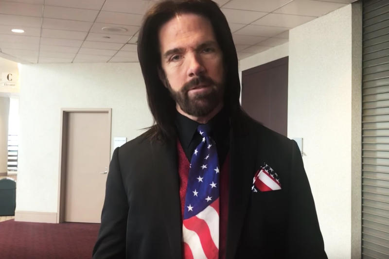 Billy Mitchell Disqualification Statement Pac-Man Donkey Kong Guiness World Records Twin Galaxies Leaderboards The King of Kong Documentary