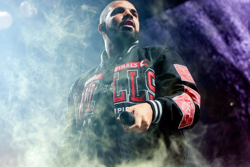 Drake God's Plan Longest Standing Billboard Hot 100 #1 Track Record Break