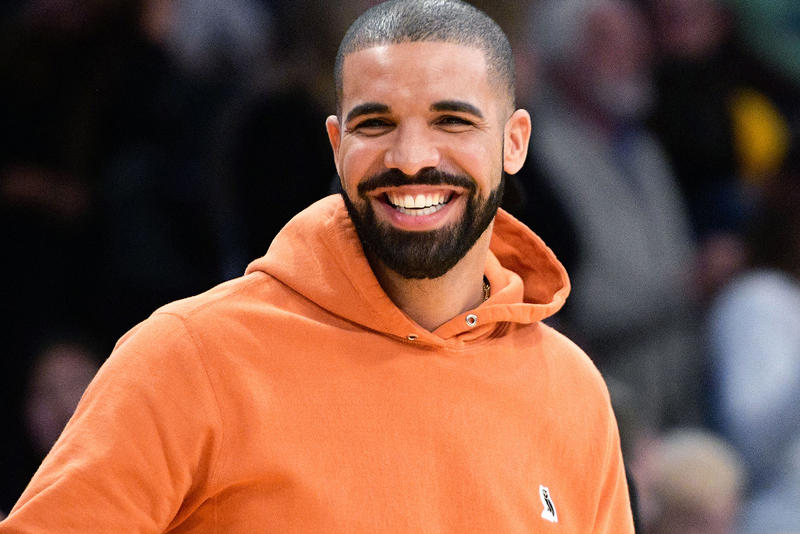 Drake God's Plan Longest Standing Billboard Hot 100 #1 Track Record Break