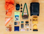 Essentials: Christina Paik