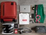 Essentials: Levi Bent-Lee