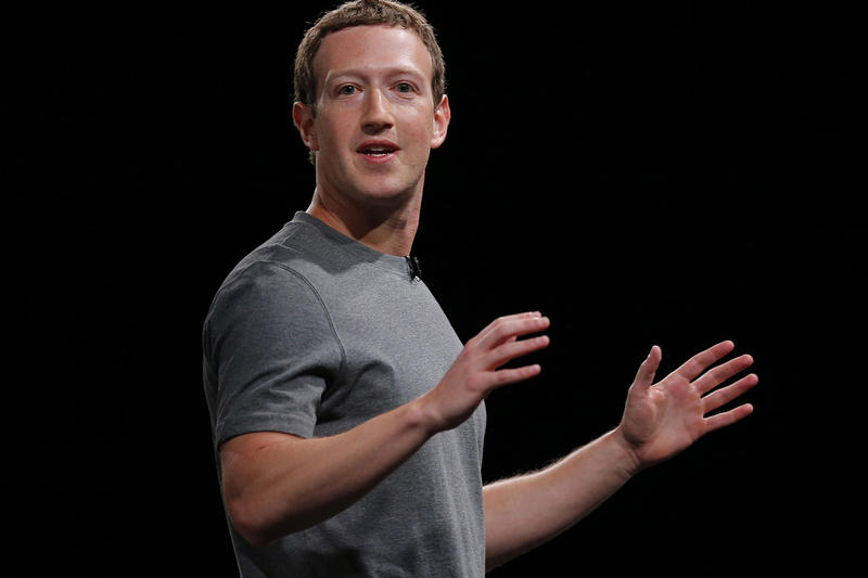 Facebook Tag Suggestions Feature Fine billions dollars lawsuit federal judge court tool