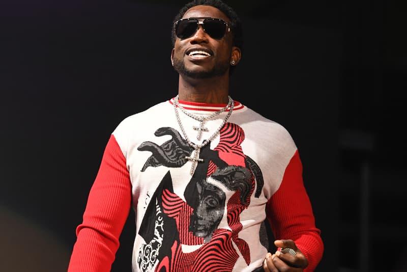 Gucci Mane Zaytoven 21 Savage East Atlanta Day