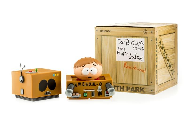 Heritage Auctions April Collectible Toys Auction KAWS TOYS Bearbricks Medicom Be@rbricks Kidrobot Supreme New York Los Angeles BAPE Lucas Films Orignalfake