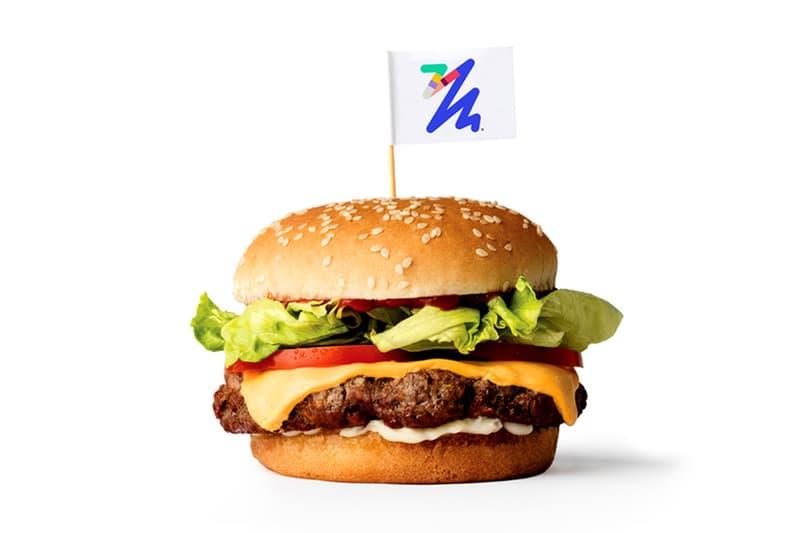 White Castle Plant Based Meat Free Impossible Foods Burger Vegetarian Vegan Slider Jaden Smith Umami Food Trial Oakland Coliseum McDonalds Big Mac Alternative Replacement
