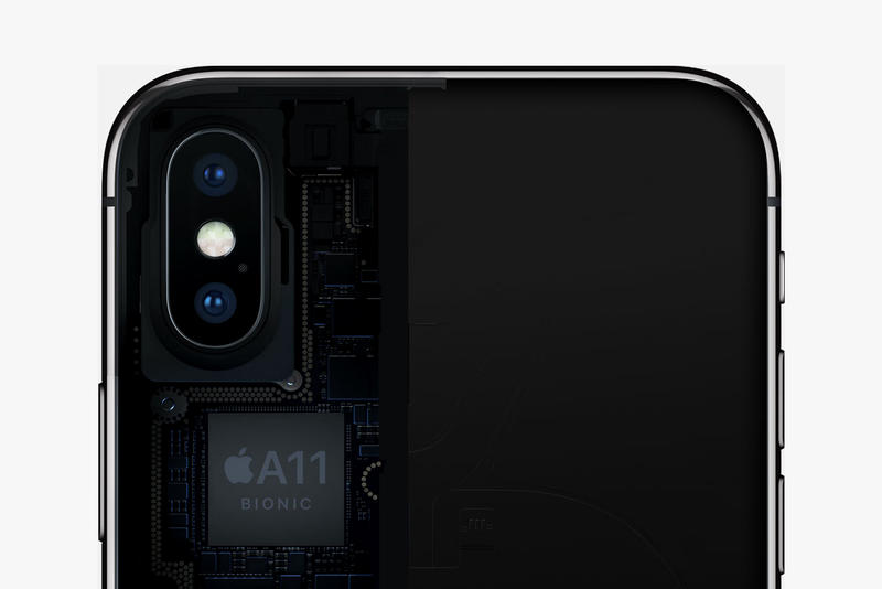 Apple iPhone Triple Lens Rear Camera Rumor 2019 release Huawei P20 Pro Leica