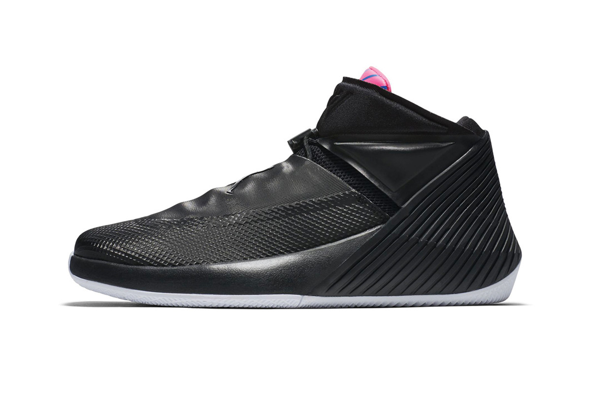 russell westbrook shoes 0.1 cheap online