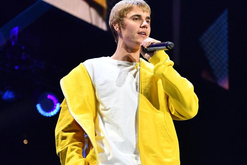 Justin Bieber Jay Electronica Album Leak Single Music Video EP Mixtape Download Stream Discography 2018 Live Show Performance Tour Dates Album Review Tracklist Remix