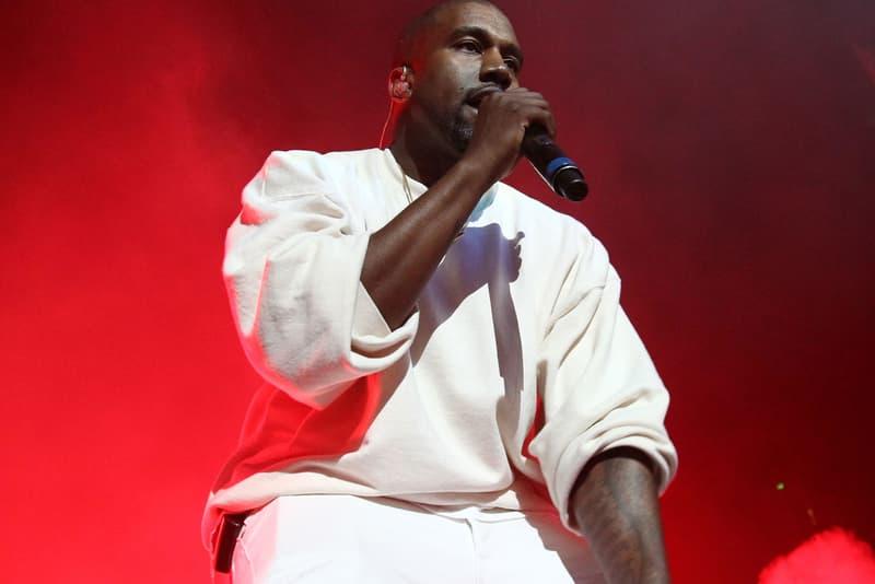Kanye West Pusha T Teyana Taylor Album Leak Single Music Video EP Mixtape Download Stream Discography 2018 Live Show Performance Tour Dates Album Review Tracklist Remix