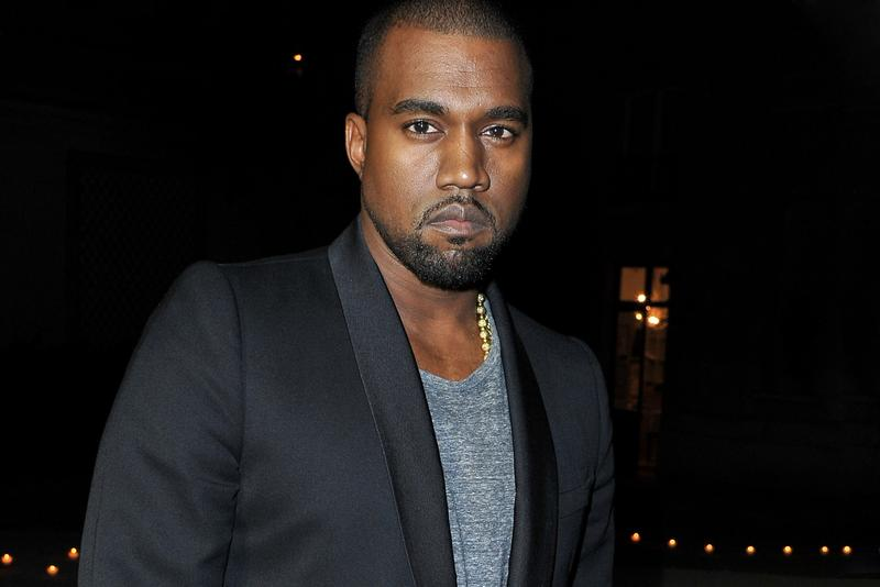 kanye-west-new-song-2016-freestyle-i-dont-want-to-be-liked