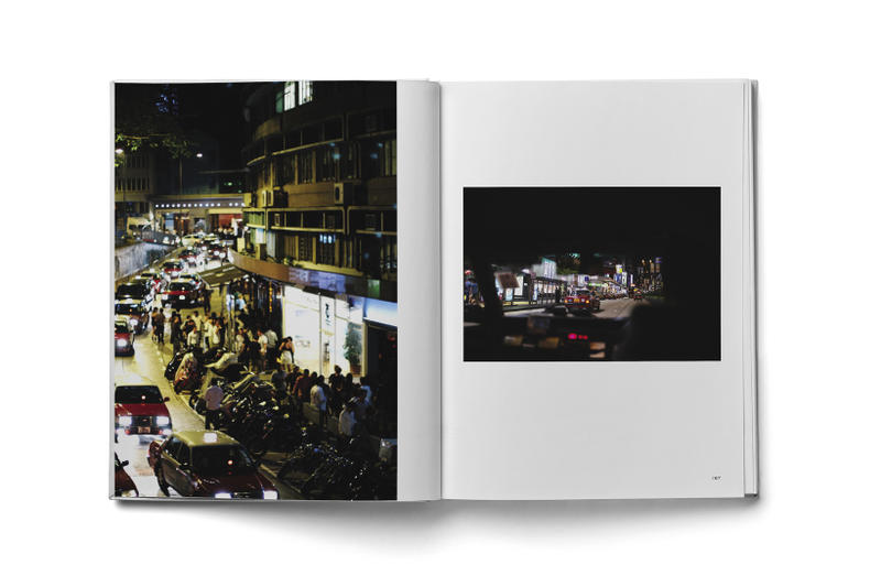 karl hab 24h hong kong book photography photographer visuals images spreads urban landscape asia travel