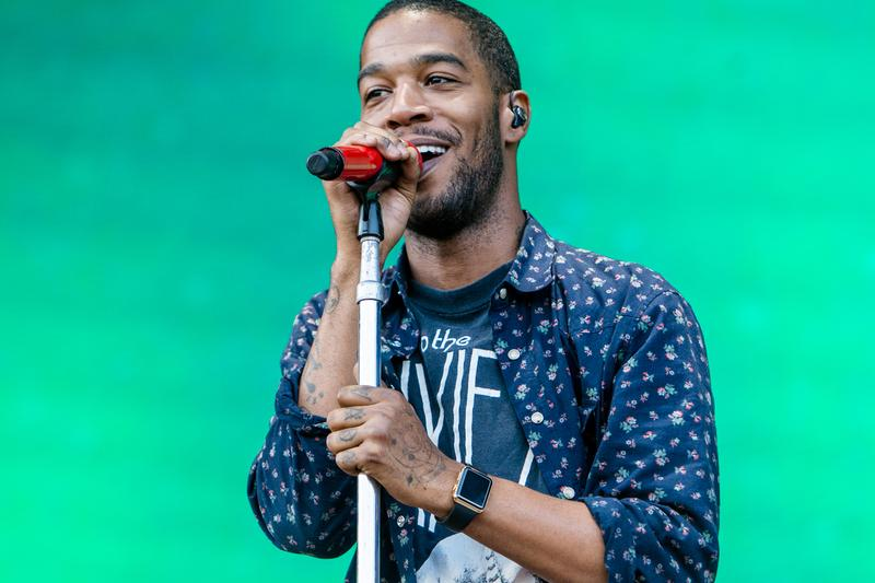 kid-cudi-mike-will-made-it-all-in