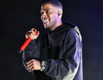 """Kid Cudi Returns With a New Track, """"The Rage"""""""