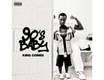 EXCLUSIVE: King Combs Drops '90's Baby' Mixtape