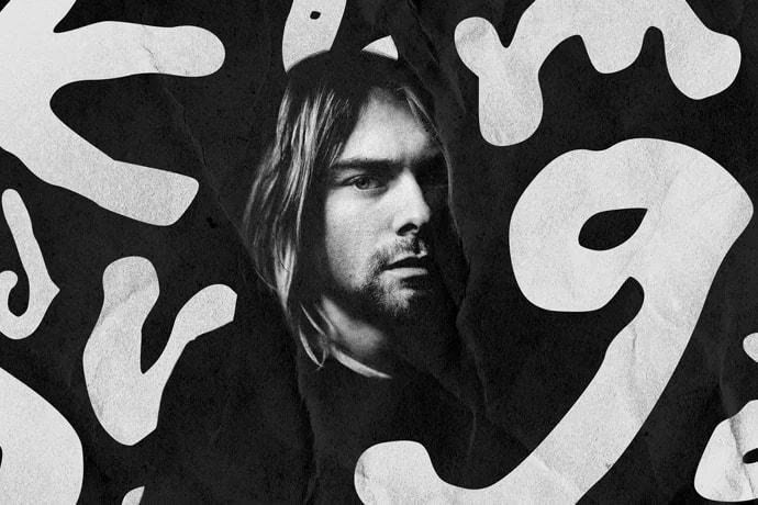 3c5bafea87 You Can Now Download the Handwriting of Kurt Cobain