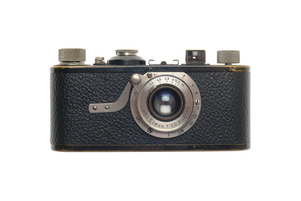 Leica Elmax 250 Reporter Available Auction Flints Auctions Vintage Antique Cameras For Sale Classic Film Camera Availaibility