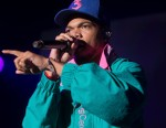 Life is Beautiful 2017 Lineup to Include Chance The Rapper, Gorillaz and Bill Nye the Science Guy
