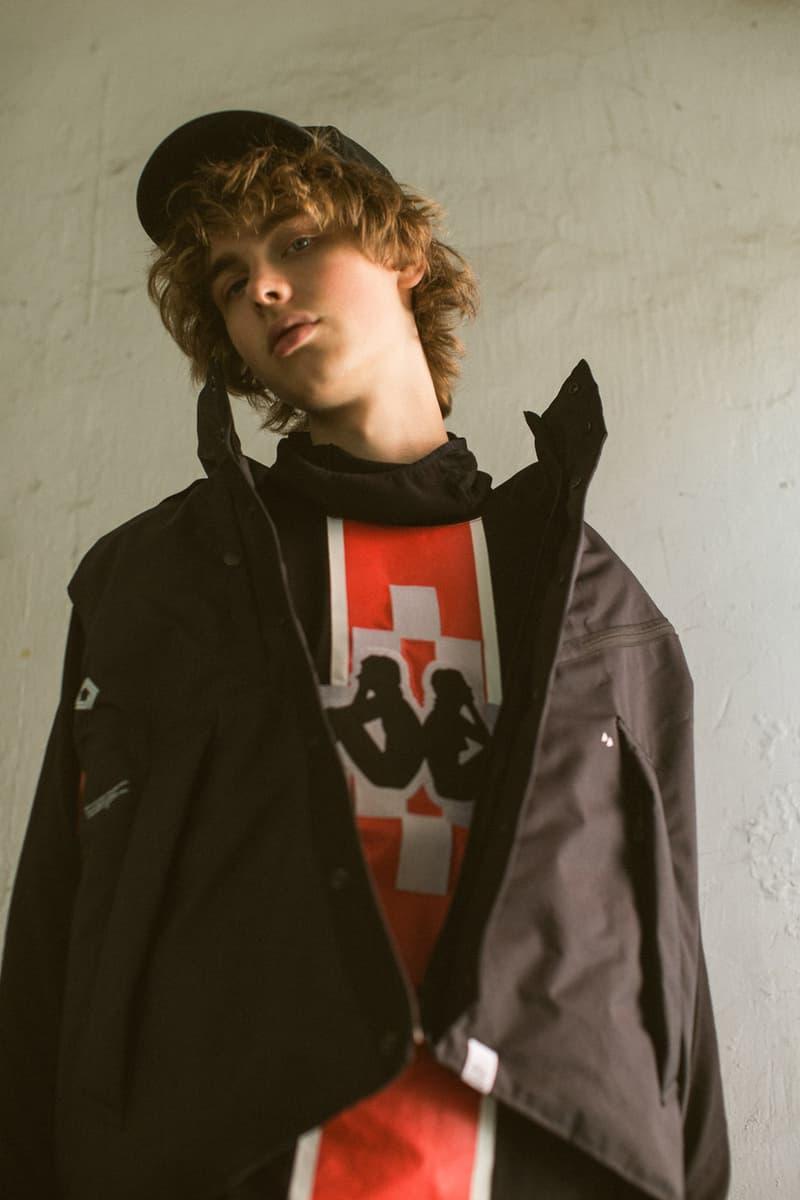 5e2b288855d1f marcelo burlon kappa fashion apparel clothing sportswear
