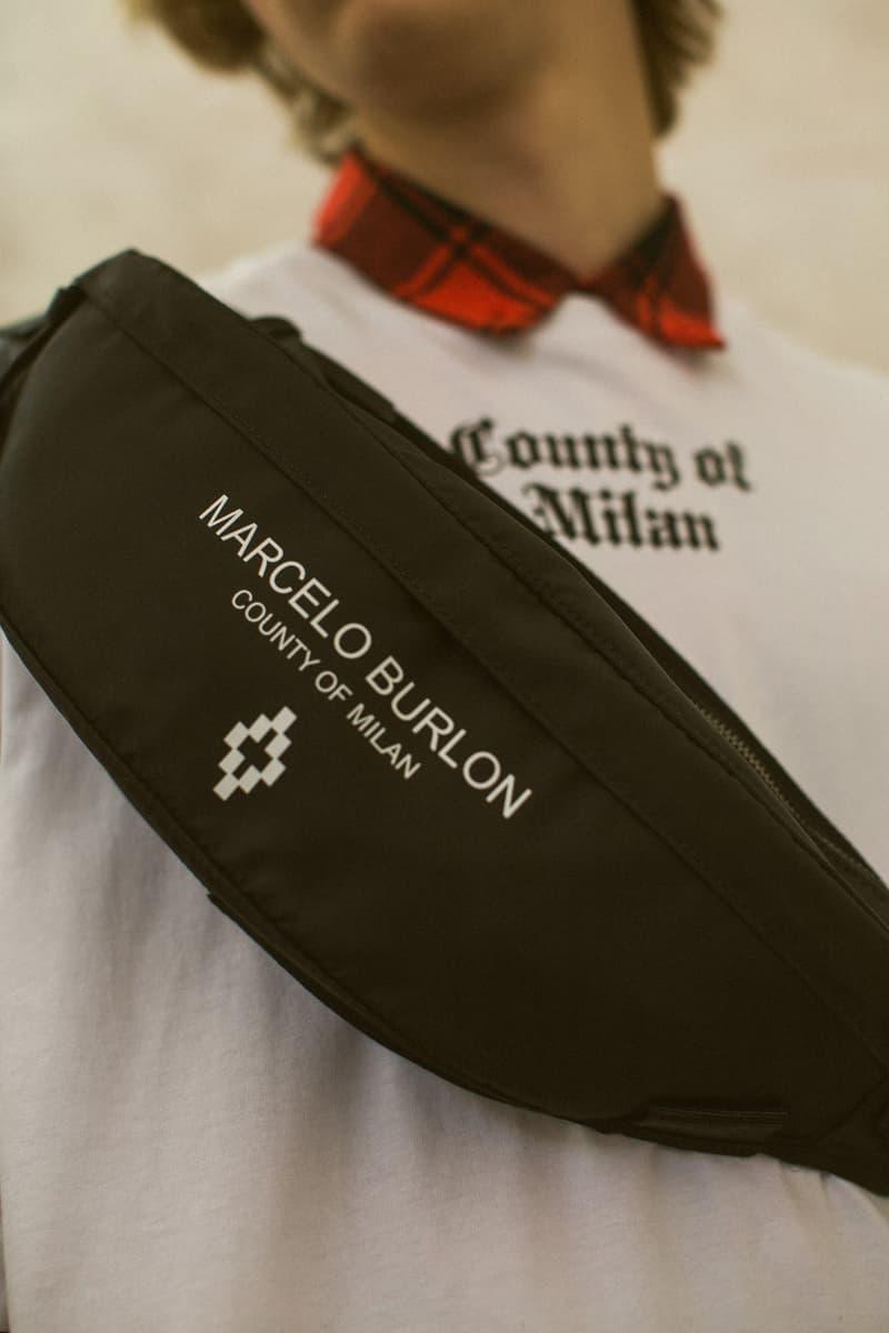 marcelo burlon kappa fashion apparel clothing sportswear