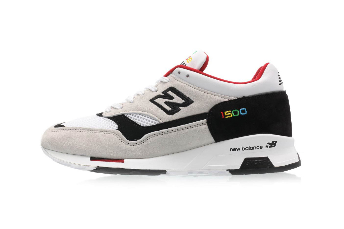 New Balance 1500 Made In England Spring