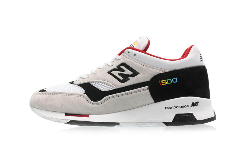 46925db0 new balance 1500 made in england colorway release footwear shoes sneakers  drops
