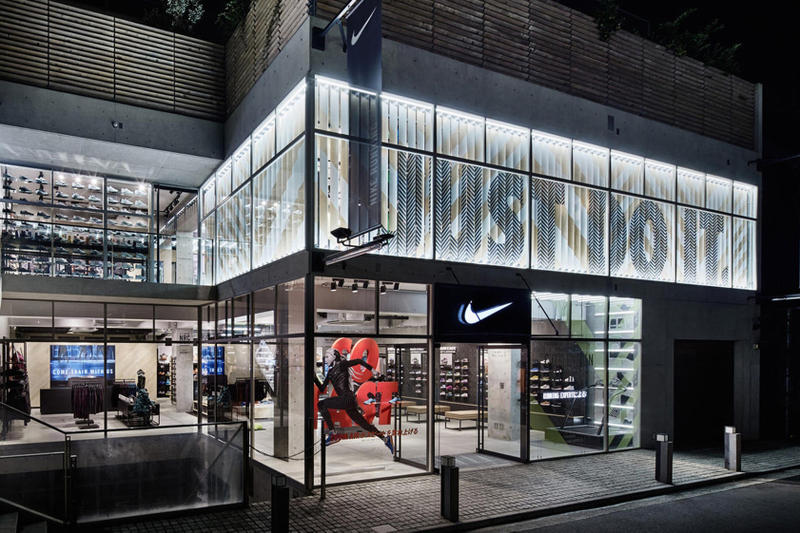 Nike Invertex Computer Vision Retail Artificial Intelligence Data 3D Digitization Shop To Fit Deep Learning purchase