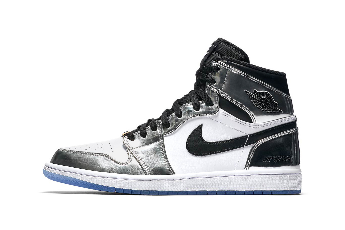 kawhi leonard jordan shoes