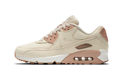 59cc532699c843 Nike s Air Max 90 Gets Dressed In