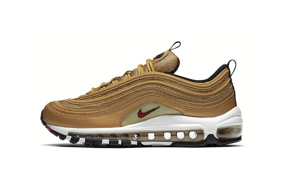 dfb155f6d8 Nike Air Max 97