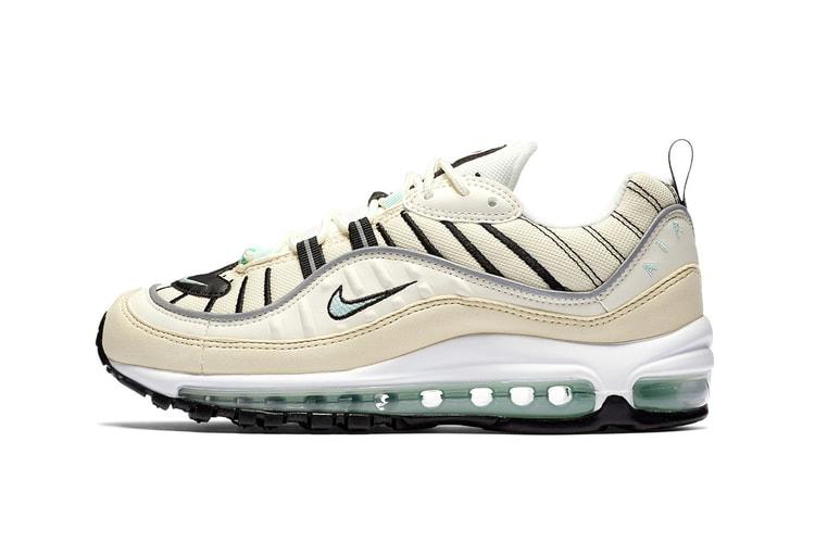 promo code e8fcd 6c518 Nike LeBron 15