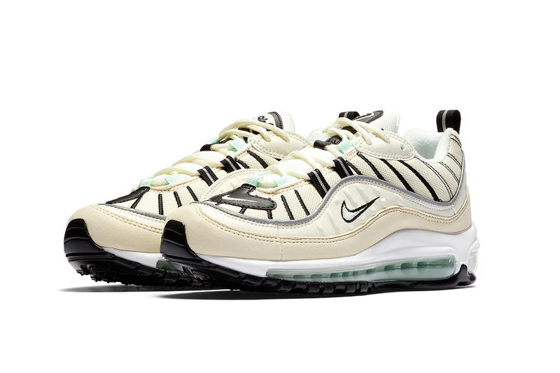 wholesale dealer 6abaf 6d63a Nike Air Max 98