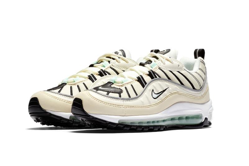 wholesale dealer a1a6a 4dae2 Nike Air Max 98