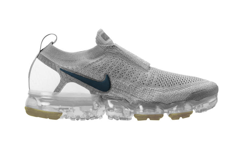 Nike Air VaporMax Moc 2 NIKEiD Customization price purchase colorways
