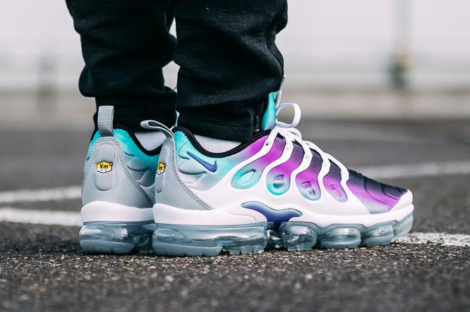 105415f21f7 Nike Air Vapormax Plus