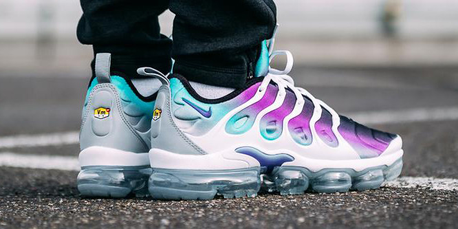 fast delivery get cheap brand new Nike Air Vapormax Plus