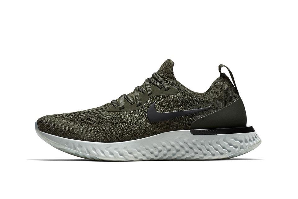 brand new 1b9fe f011a Nike Epic React
