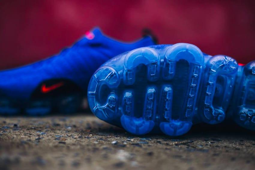 Nike VaporMax 2 \