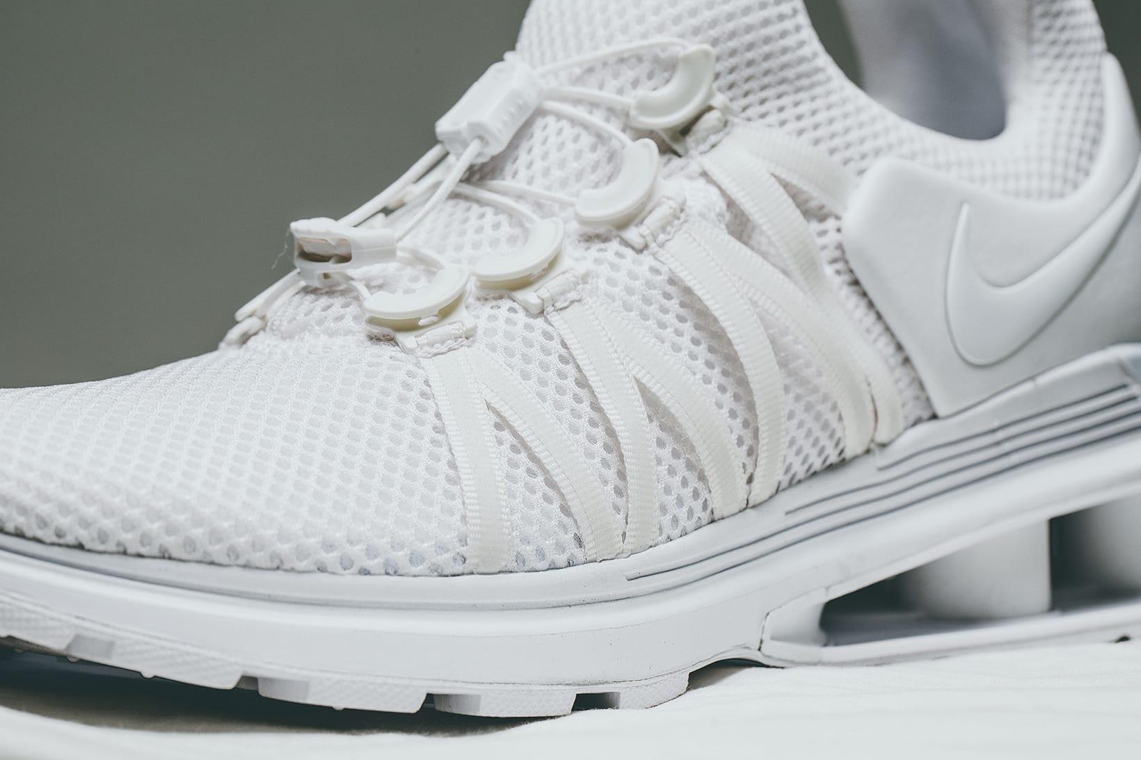 Nike Shox Gravity in \