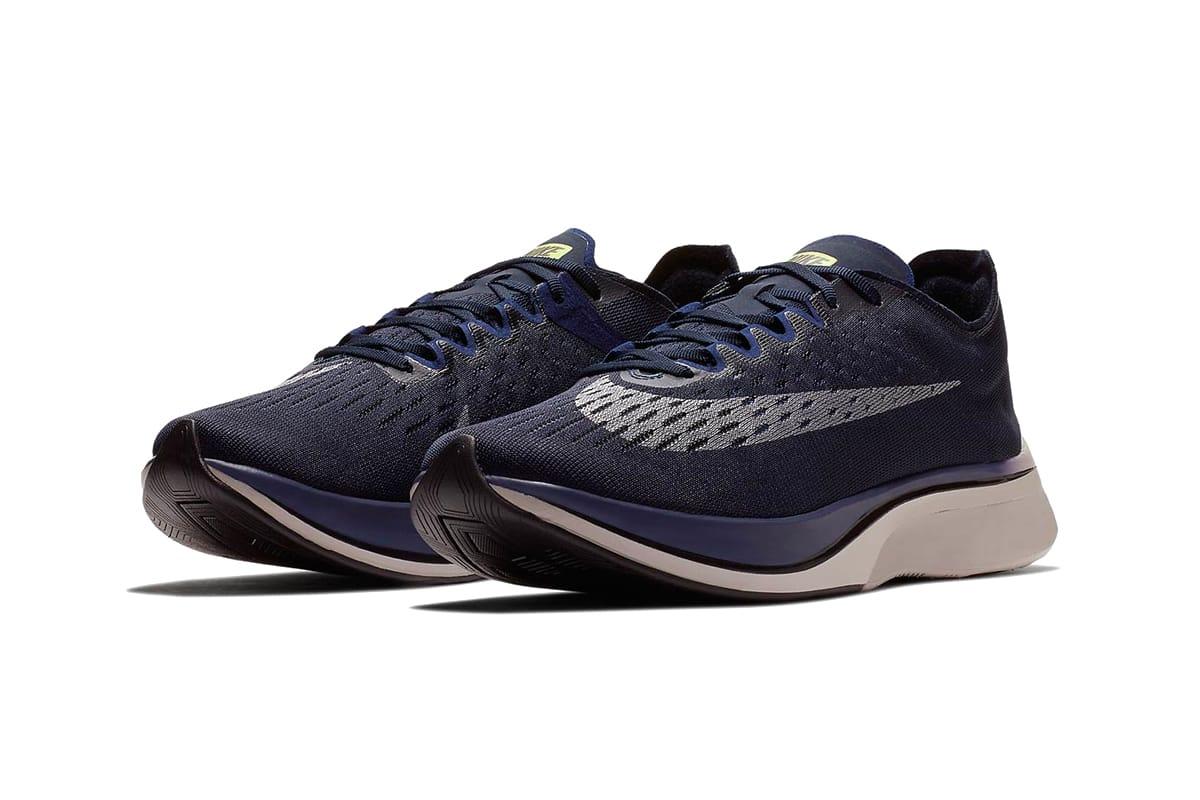 Nike Zoom HyperFly 4% \