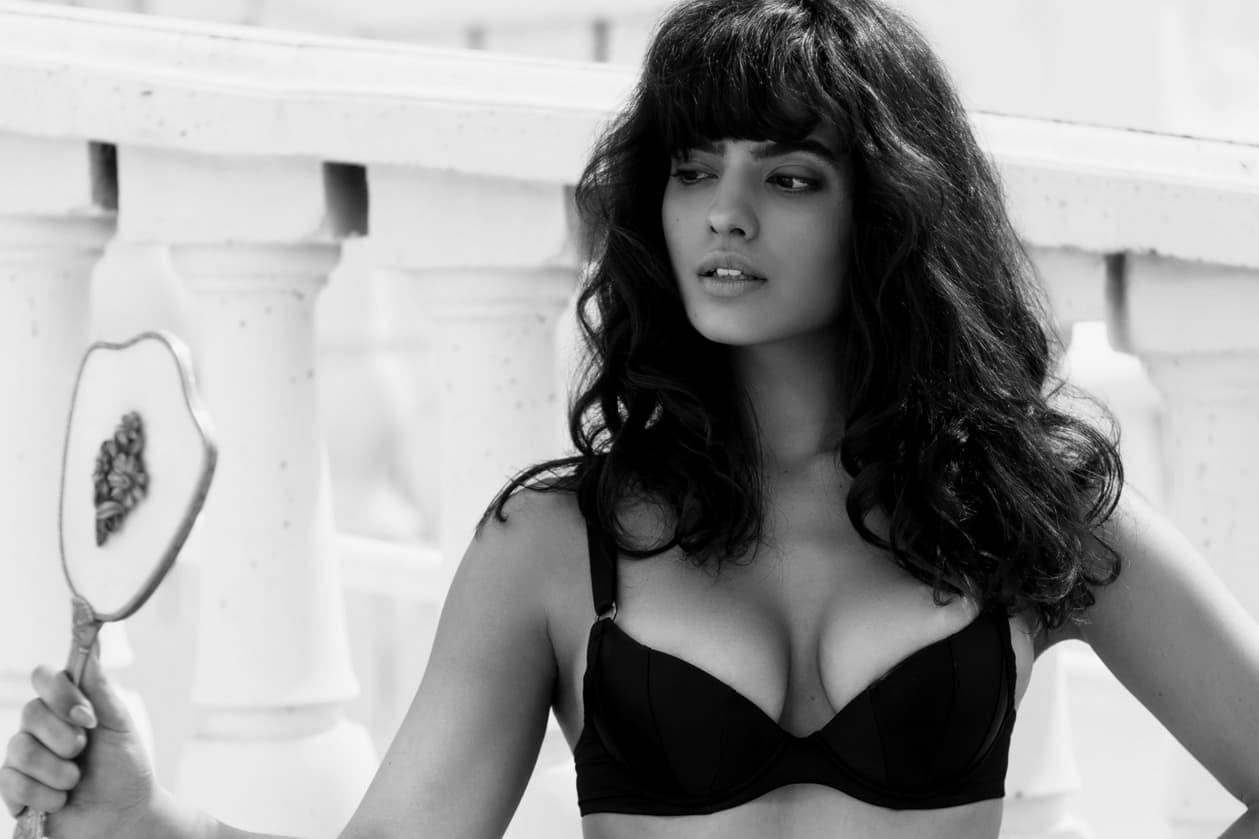 Nina Daniele 2018 Playboy Playmate Of The Year