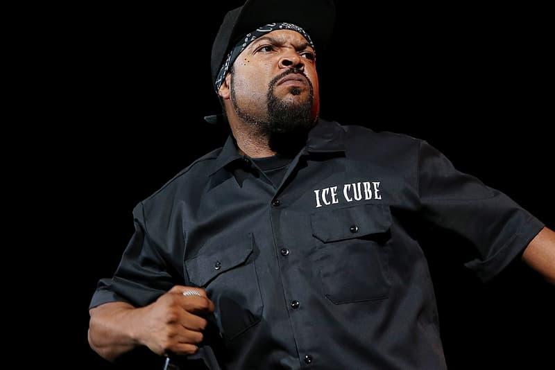 nwa-reunion-coachella-2016-ice-cube-straight-outta-compton-fuck-tha-police