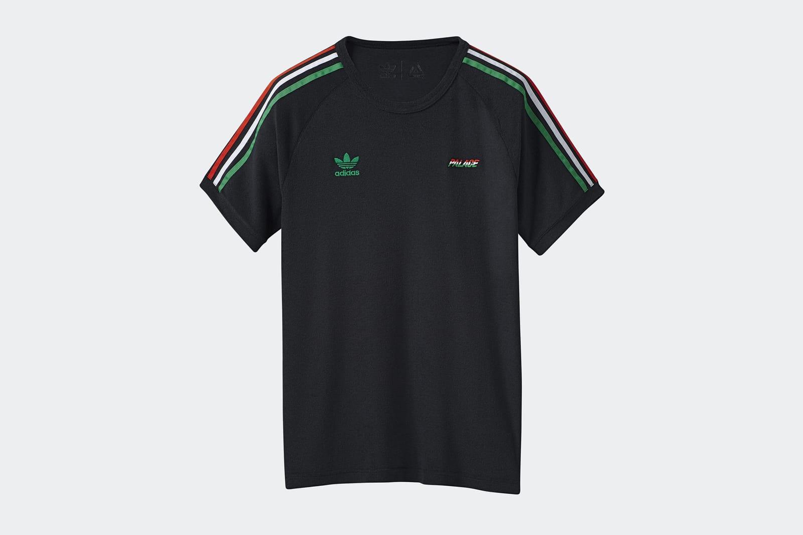 10 Streetwear Football Jerseys Part 2 Hypebeast