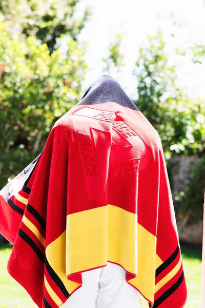 Palace adidas Originals Summer 2018 Teaser Apparel Collection towel germany