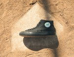 PF Flyers Reintroduces 'The Sandlot' Anniversary Collection